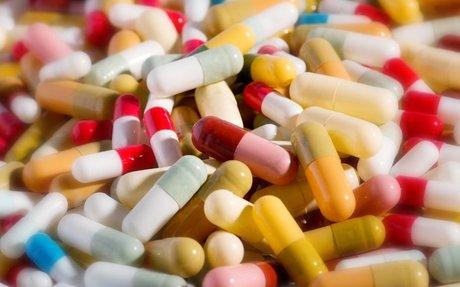 Le cri d'alarme de médecins et d'associations sur la surconsommation d'antibiotiques