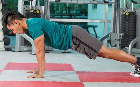 How to Make Four Great Exercises Even Better