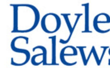 Conseils en crédit Gatineau & Ottawa - Doyle Salewski Inc.