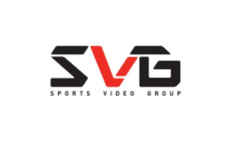 SVG SportsTech On Demand: Grabyo's Mike Kelley on Cloud Production as the Future of Bro...