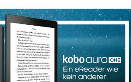 Ab jetzt nur noch Tolino: Rakuten schiebt Marke Kobo in Deutschland aufs Abstellgleis