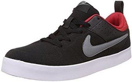 Nike Men's Liteforce III Sneakers: Buy Online at Low Prices in India - Amazon.in
