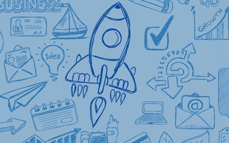 Pull Levers in your Sales Funnel with Product Qualified Leads | OpenView Labs