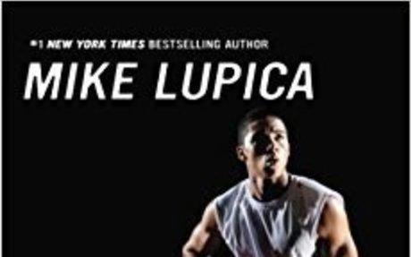 True Legend: Mike Lupica: 9780142426500: Amazon.com: Books