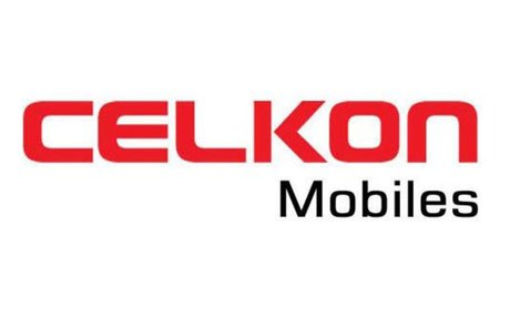 Download Celkon USB Drivers - Free Android Root