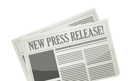 16 Tips to Improve Your Press Release