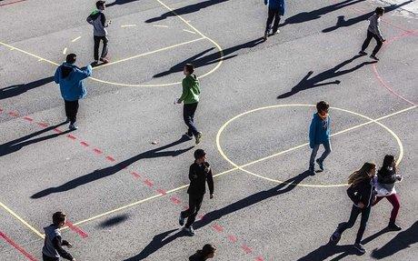 Neix Educació360, una aliança per integrar les extraescolars al model educatiu.