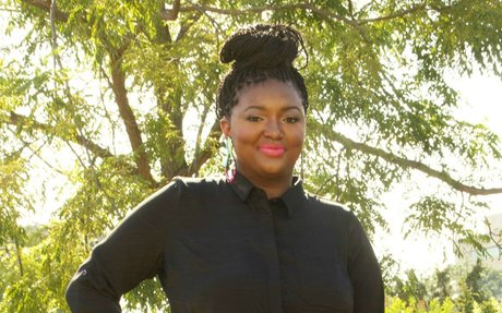 Universal Standard, New Contemporary Plus Size Brand