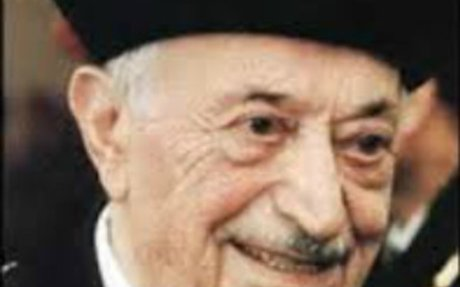 """""""I Cannot Forget"""", two poems by Alexander Kimel   The Holocaust History - A People's and S"""