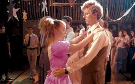 Why High School Prom Happens