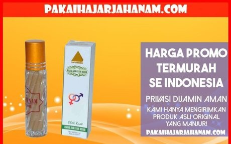 Jual Hajar Jahanam Semarang Termurah Istri Pasti Minta Tambah