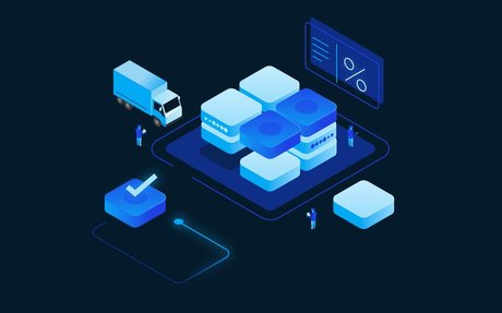 PROCUREMENT // Revolutionizing indirect procurement for the future