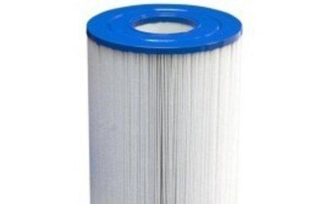 Filtration spa professionnel : les meilleurs filtres et systèmes de filtration