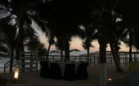Generations Riviera Maya Gallery   Karisma Hotels