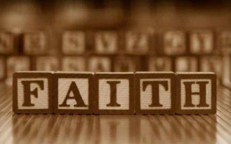 Gateway to Matthew 15:28