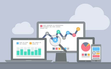 Working around Google Analytics to improve your content marketing - Search Engine Land
