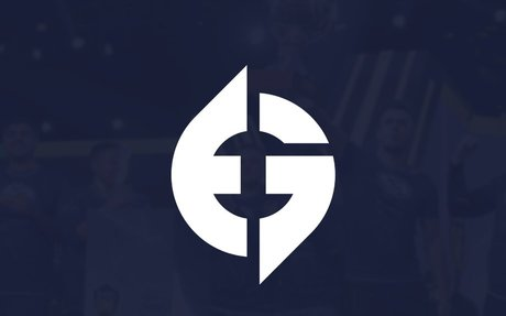 Evil Geniuses reveals 'final phase' of rebrand and LG UltraGear deal - Esports Insider