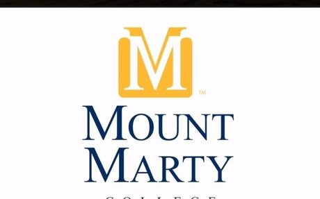 Mount Marty College New Student Orientation