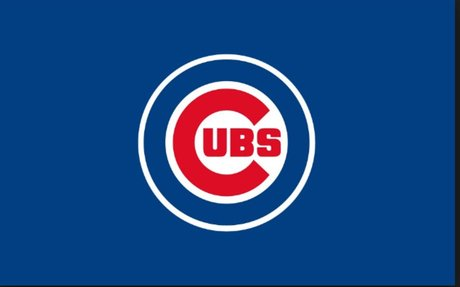 Los Chicago Cubs