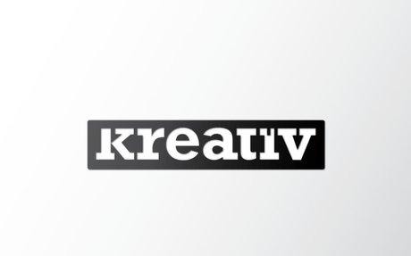 Kreatív Online - Nyitó oldal