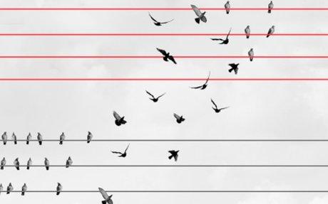 Accompagner le changement : quel rôle pour le manager ? - CultureNego
