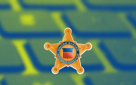 US Secret Service reports an increase in hacked managed service providers (MSPs)   ZDNet