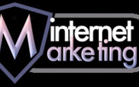 Tentang Kami - Belajar Internet Marketing Blitar