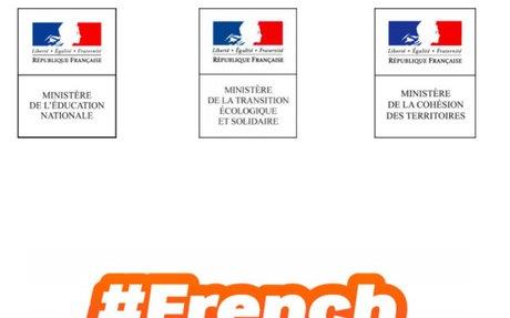 Dossier de presse French Impact