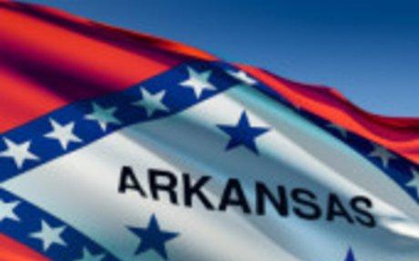 Arkansas Land Surveyors