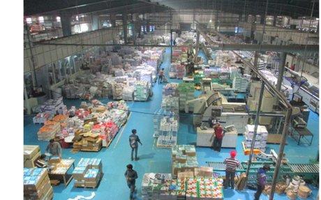 In a major deal, S Chand acquires Kolkata publisher Chhaya Prakashani