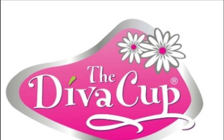 Influencer Pitch (Diva Cup)