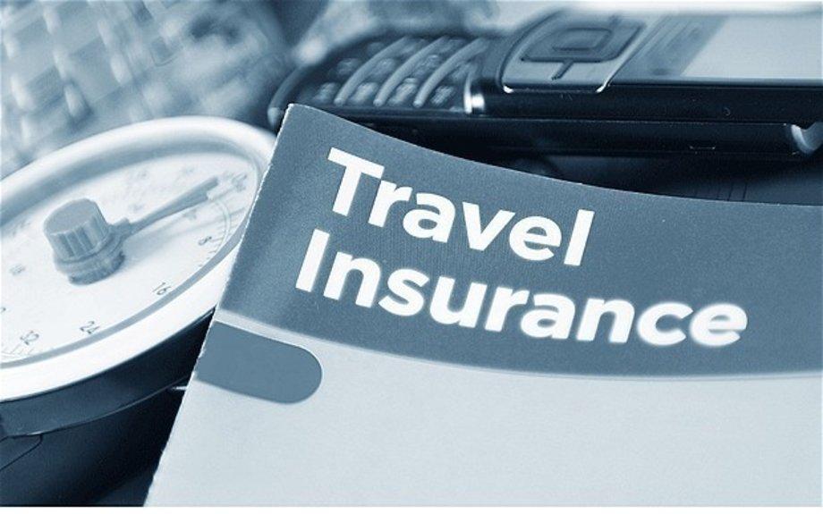 The Perils of Ignoring Travel Insurance - HDFC ERGO Blog