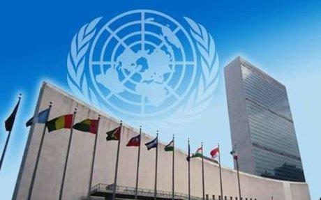 """La """"via italiana"""" alla mediazione all'ONU"""
