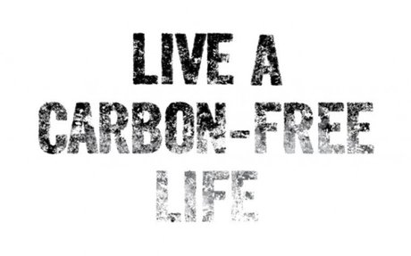 HK Magazine: How to Live a Zero Carbon Life