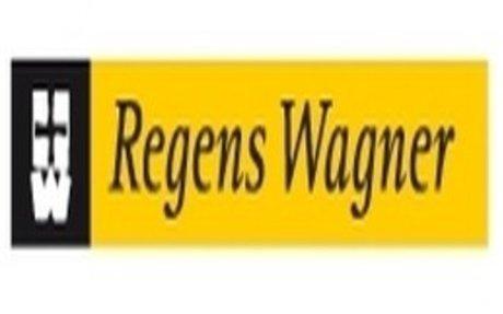 Regens Wagner Alapítvány
