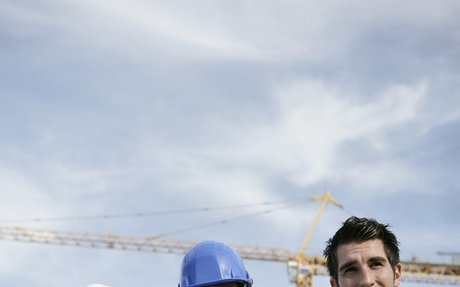 Forschungsbericht des KIT zur außergerichtlichen Streitbeilegung im Bauwesen