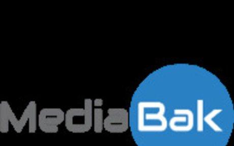 Revamp your reading list with Mediabak – Mediabak – Medium