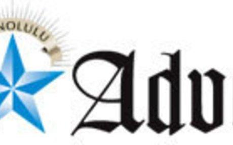 Concepcion del Mar Higa « Honolulu Hawaii Obituaries - Hawaii Newspaper Obituaries