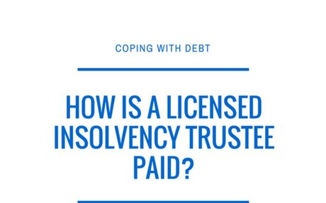 Bankruptcy Solutions Ottawa - Doyle Salewski Inc.