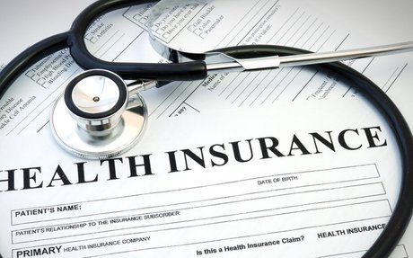 Buy Health Insurance if You Still Haven't « Insurance
