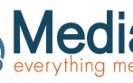 Mediation as an Effective ADR Mechanism