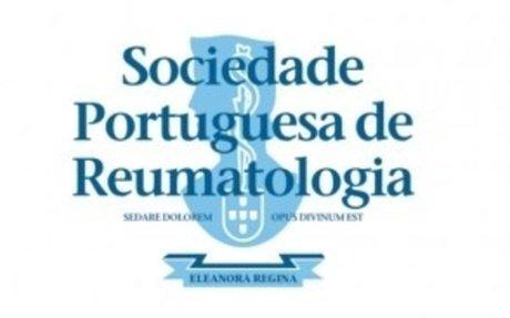 SPR organiza Curso de Reumatologia: Ciência na Prática Clínica 2018 - News Farma