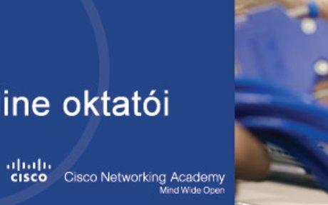 Korábbi ASC Workshop foglalkozások felvételei   NetAcad.hu