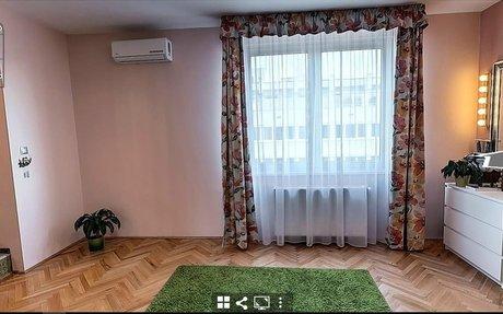 Eladó lakás, 1115 Budapest, 11 ker. Bartók Béla út - OTP Ingatlanpont