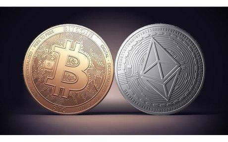 Ethereum network fees surpass Bitcoin's as transactions surge | Cryptopolitan