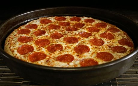 Little Caesars Pizza - Pizza Franchise Opportunities Available