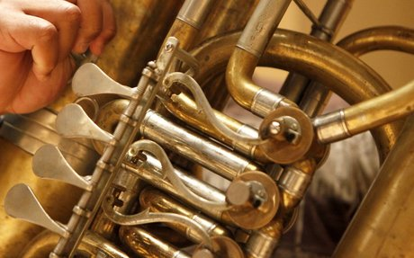 What a Well-rounded Music Education Should Mean for All Students | Huffington Post