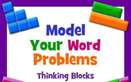 Online Math Games for Kids   MathPlayground.com
