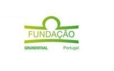 Fundação Grünenthal distingue investigadores nacionais na área da dor