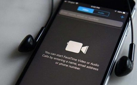 FaceTime Bug Let People Eavesdrop – Now, Apple Is Trying To Fix It